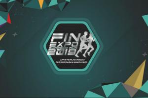 Fin Expo 2019
